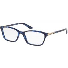 Ralph 7044 5737 - Oculos de Grau