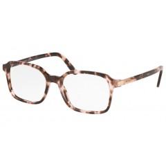 Prada 03XV ROJ1O1 - Oculos de Grau