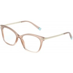 Tiffany 2194 8299 - Oculos de Grau