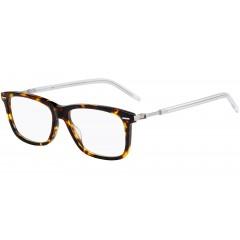 Dior TechnicityO8 EPZ - Oculos de Grau