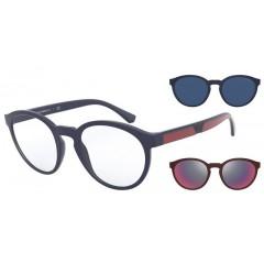 Emporio Armani 4152 56691W - Oculos de Sol