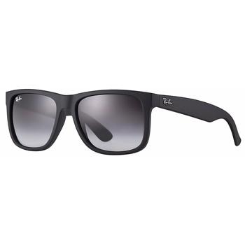 Ray Ban Justin 4165 601/8G - Óculos de So