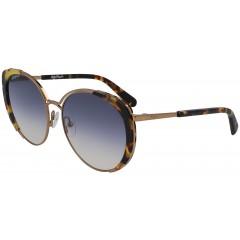 Salvatore Ferregamo 207S 766 - Oculos de Sol