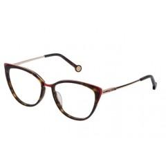 Carolina Herrera 853 0722 - Oculos de Grau