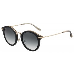 Jimmy Choo BOBBY 8079O - Oculos de Sol