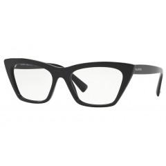 Valentino 3031 5133 - Oculos de Grau