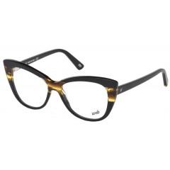 Web 5197 005 - Oculos de Grau