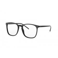 Ray Ban 5387 2000 - Oculos de Grau