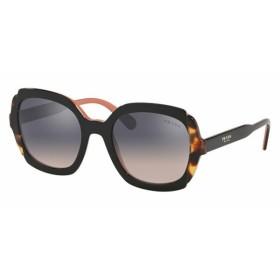 Prada Etiquette 16US 5ZWGR0 - Óculos de Sol