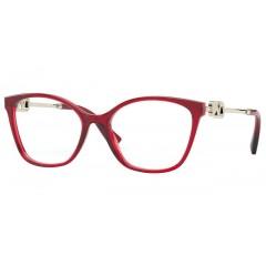Valentino 3050 5121 - Oculos de Grau
