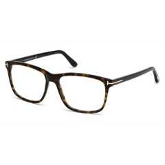 Tom Ford 5479B Blue Look 052 - Oculos de Grau