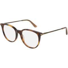 Bottega Veneta 184O 002 - Oculos de Grau