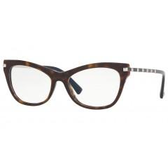 Valentino 3041 5002 - Oculos de Grau
