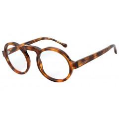 Giorgio Armani 309M 5177 - Oculos de Grau
