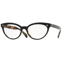 Oliver Peoples 5380U 1309 - Oculos de Grau