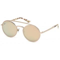 Web 0241 28G - Oculos de Sol