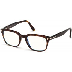 Tom Ford 5626B 052 - Oculos de Grau