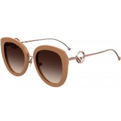 Fendi 0409 2LFHA - Oculos de Sol