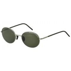 Porsche 8631 420 - Oculos de Sol
