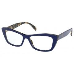 Prada 15XV 05C1O1 - Oculos de Grau