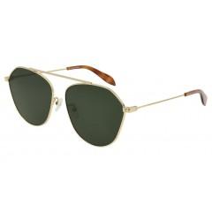 Alexander McQueen 212SA 003 - Oculos de Sol
