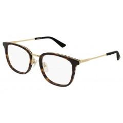 Gucci 412OK 003 - Oculos de Grau