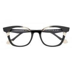 Face Face BLAST1 100 - Oculos de Grau