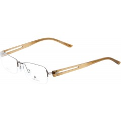 Rodenstock 4889 D - Oculos de Grau