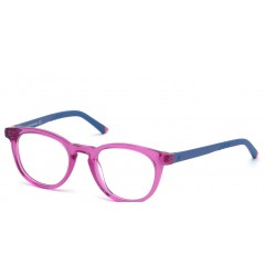 Web Eyewear KIDS 5307 072 - Oculos de Grau