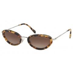 Miu Miu 58US 7S06S1 - Oculos de Sol
