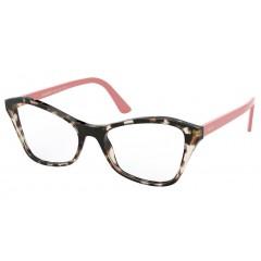 Prada 11XV UAO1O1 - Oculos de Grau