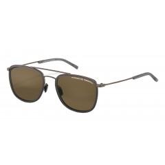 Porsche 8692 C - Oculos de Sol