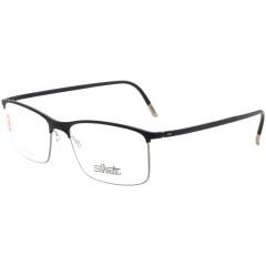 SILHOUETTE 2904 6051- Oculos de Grau 968aa7dffc