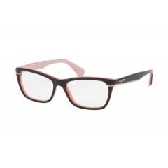 Ralph Lauren  7091 599 - Oculos de Grau