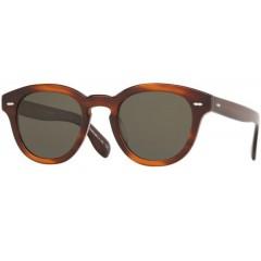Oliver Peoples 5413SU 1679P1 - Oculos de Sol