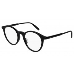 Mont Blanc 9O 005 - Oculos de Grau