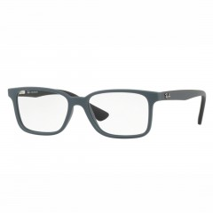 Ray Ban Junior 1572 3717 - Oculos de Grau
