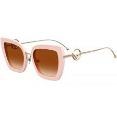 Fendi 424F FWMHA - Oculos de Sol
