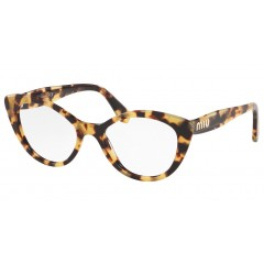 Miu Miu 01RV 7S01O1 - Oculos de Grau