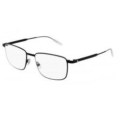 Mont Blanc 146O 004 - Oculos de Grau