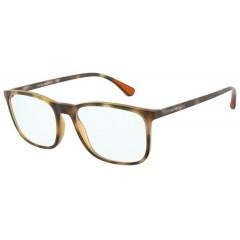 Emporio Armani 3177 5089 - Oculos de Grau