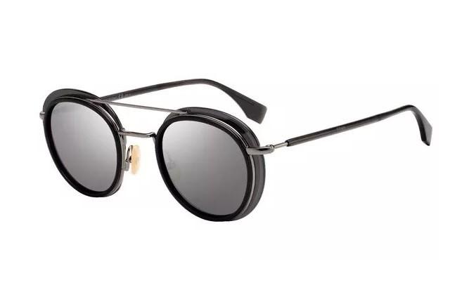 Fendi 59 807T4 - Oculos de Sol