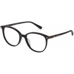 Nina Ricci 194 0700 - Oculos de Grau