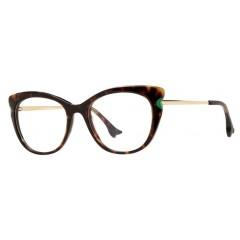 Face a Face Bocca Mania1 2150 - Oculos de Grau