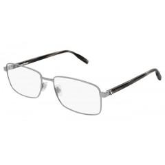 Mont Blanc 16O 006 - Oculos de Grau