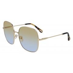 Chloe Eliz 172S 895 - Oculos de Sol