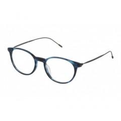 Lozza 4173 06WR - Oculos de Grau