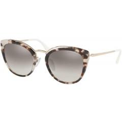 Prada 20US UAO5O0 - Oculos de Sol