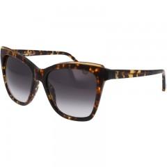 Carolina Herrera 791 0AE9 - Oculos de Sol