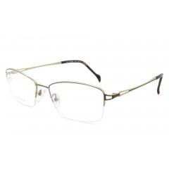 Stepper 50034 011 - Oculos de Grau